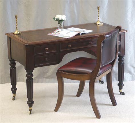 writing desks for sale astonishing writing desks for sale fascinating