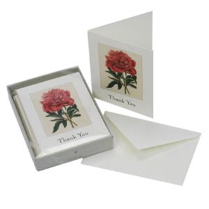 Greeting Card Box Template by Greeting Card Box Business Letter Template