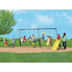 toys r us swings and slides seesaw swing sets and swings on pinterest
