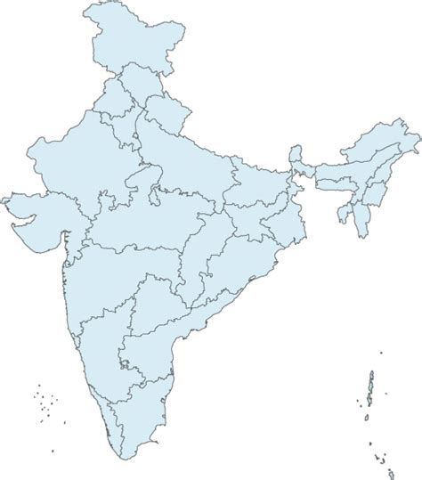 india map png india in business photo gallery
