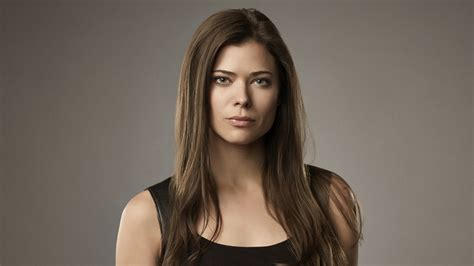 peyton list actress gotham gotham adds frequency alum peyton list as new poison