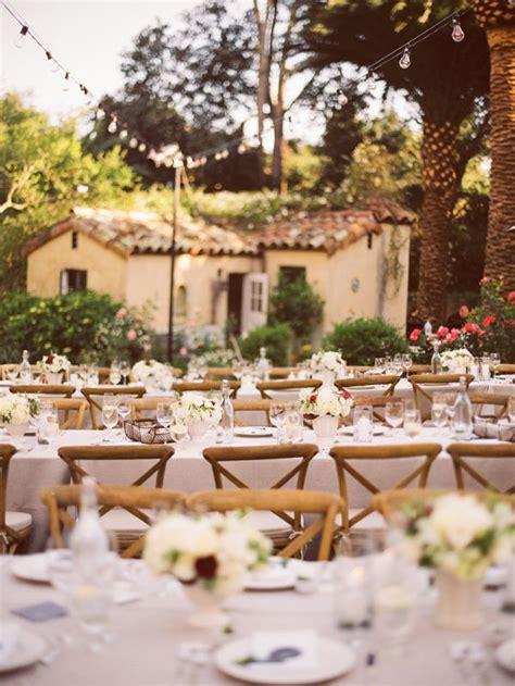 intimate backyard wedding intimate backyard wedding by michelle warren photography