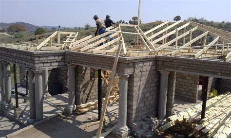 sle house plans house plans polokwane co za