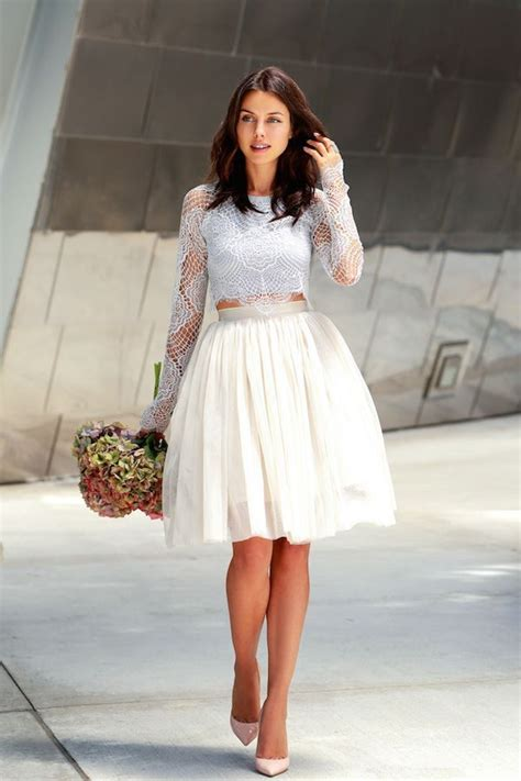 Bridal Shower Dresses For The by 1000 Ideas About Bridal Shower On