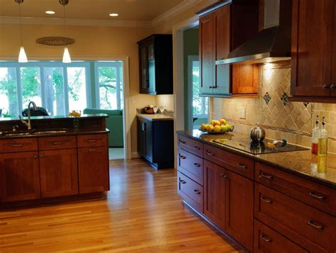 best way to refinish kitchen cabinets cost to refinish kitchen cabinets per sq ft home design