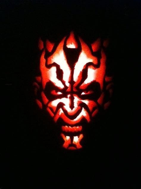darth maul template 139 best images about darth maul on darth maul