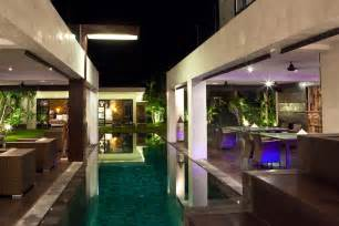 casa hannah by bo design architecture amp design
