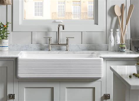 best kitchen sinks and faucets kitchen sinks and faucets kitchen remodeling consumer