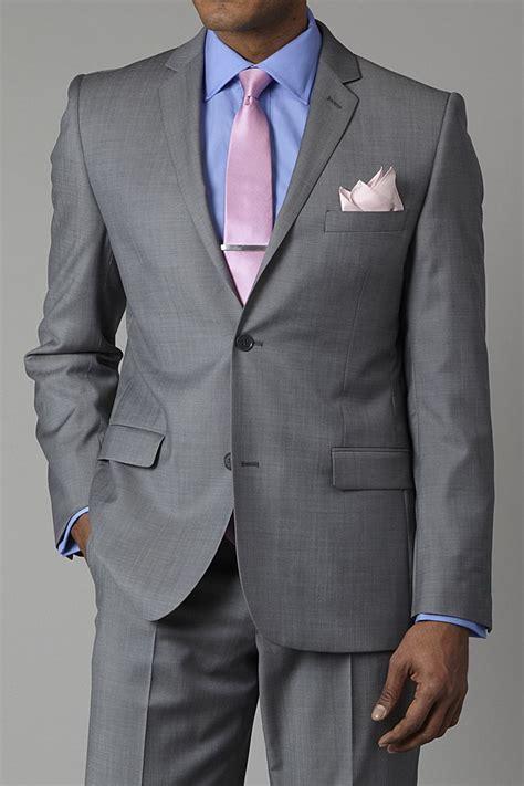 Best 25  Grey suit combinations ideas on Pinterest   Black