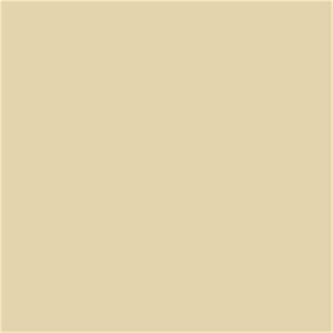 beige color 20 image gallery light beige
