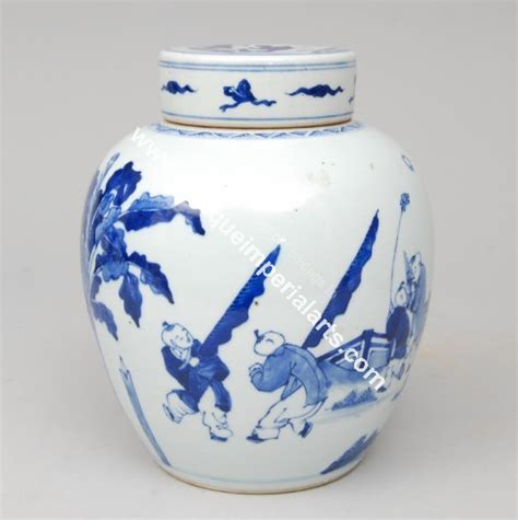 blue and white porcelain museum quality antique chinese blue and white porcelain