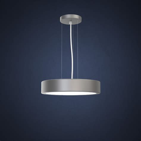 pendant luminaire pro luminaires for homes and