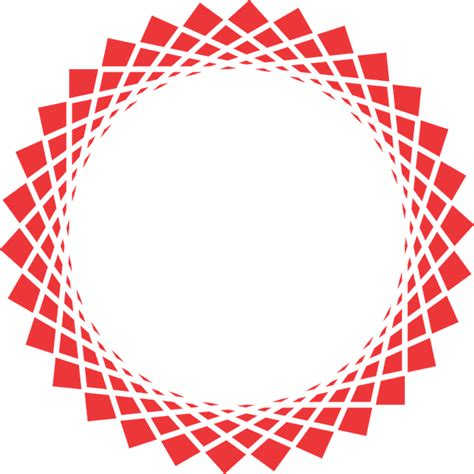 circle pattern graphic design circle design pattern png home design ideas