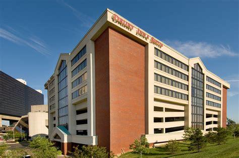 hotel rooms in columbus ohio drury inn suites columbus convention center hotel reviews deals ohio tripadvisor