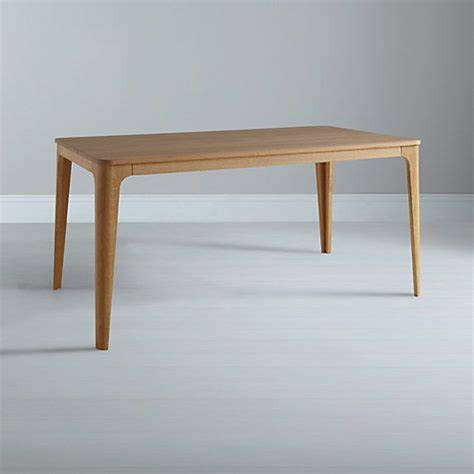 Lewis Dining Room Tables by 17 Best Images About Inspirace Do Bytu On