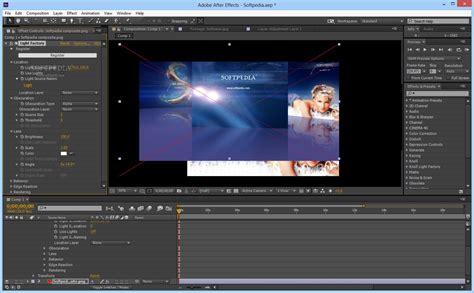 Knoll Light Factory Knoll Light Factory 3 02 For Adobe Photoshop Cs4