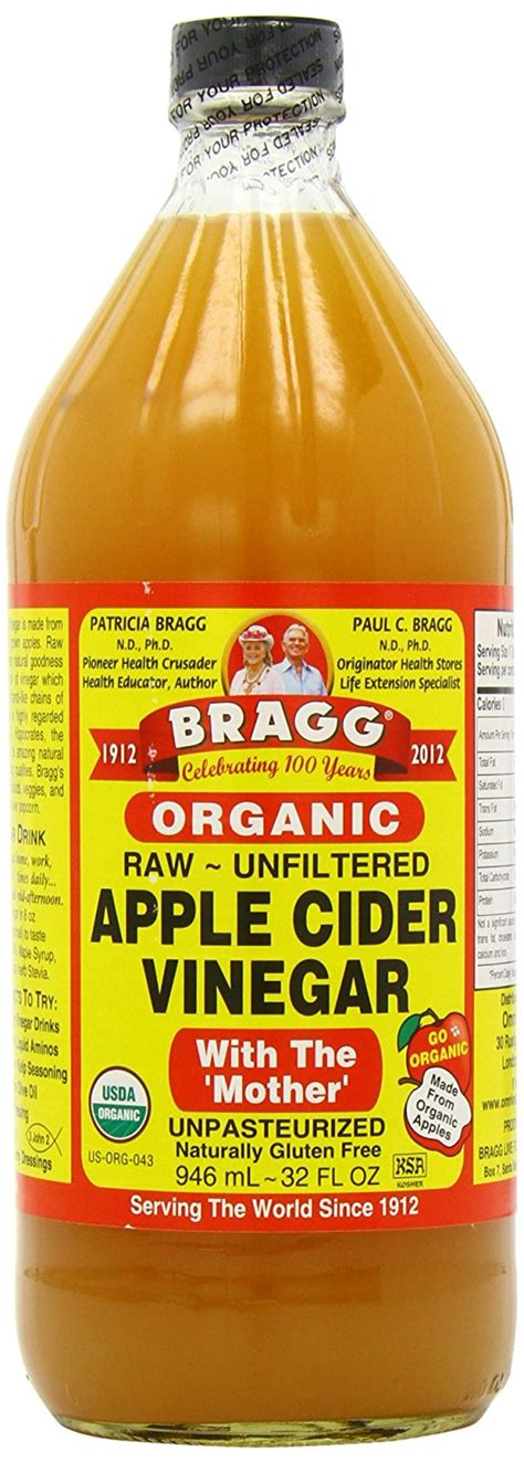 apple cider vinegar dogs is apple cider vinegar for dogs