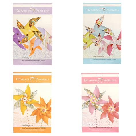 Buy Origami Paper - buying origami paper