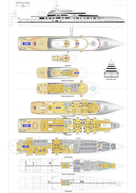 yacht kismet layout 999 best on the water images on pinterest yacht design