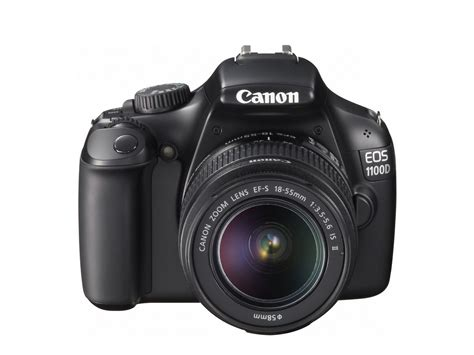 canon dslr canon eos 1100d rebel t3 dslr technical specs