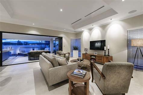 Mid Century Moderne Wohnzimmer by 50 Design Wohnzimmer Inspirationen Aus Luxus H 228 Usern
