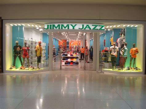Jimmy Jazz Gift Card - jimmy jazz coupon 1800 flower radio code
