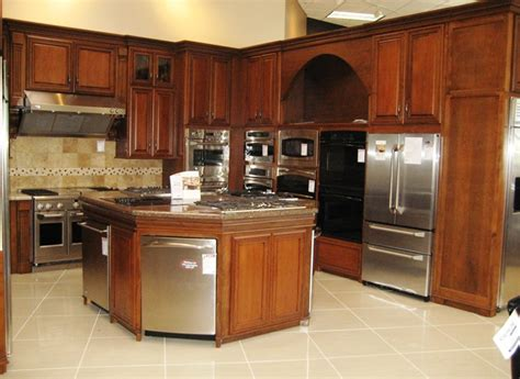 kitchen cabinets houston area dc kitchens and baths commercial