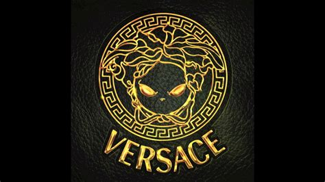 wallpaper versace gold versace wallpapers 183