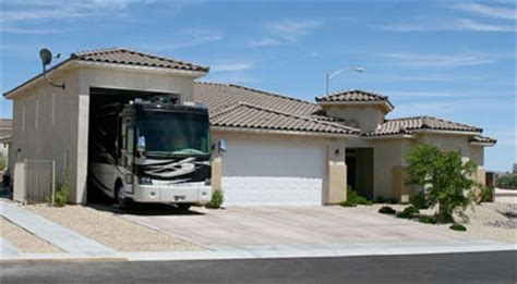 Rv Garage Doors rv garage doors fort worth metro motorhome garage door precision