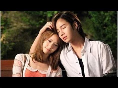 film romance tersedih 2015 comedy movies 2015 best romantic movies hd comedy