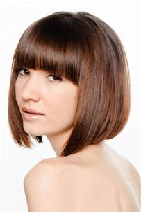 bob haircuts pictures bob haircuts with bangs 2012 2013 pictures