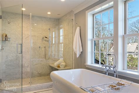 bathroom showrooms north shore showcase baths tile and stone on north shore long island
