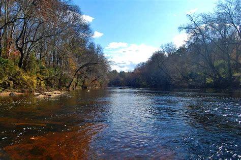 deep rivers deep river north carolina