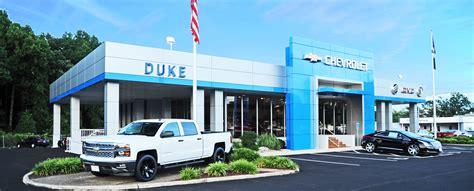 chevrolet dealership duke chevrolet dealership cw brinkley