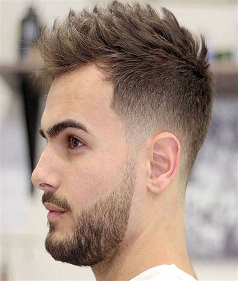 guys sunmer hairstyle phenomenal hairstyles fabulous men hairstyles 2017