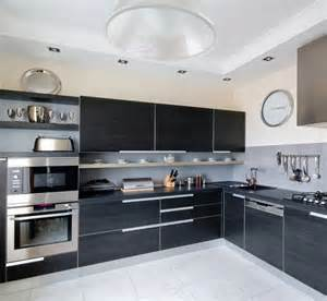 kitchens with stainless steel appliances 34 gorgeous kitchens with stainless steel appliances