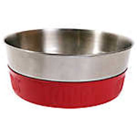petsmart bowls bowls feeders dishes petsmart