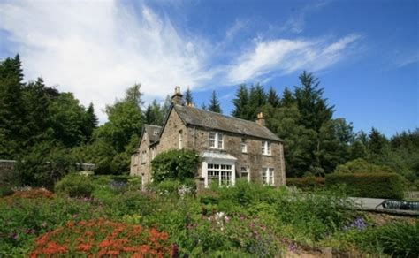 image gallery scotland homes