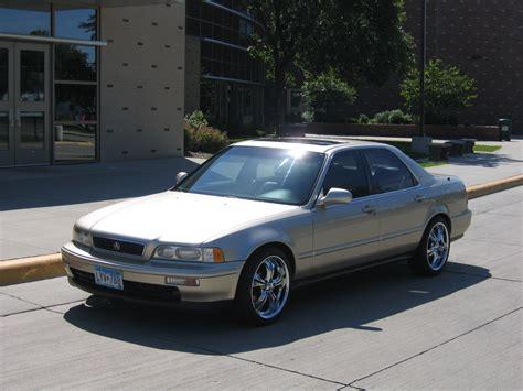 acura legend 1994 acura legend sedan gs related infomation