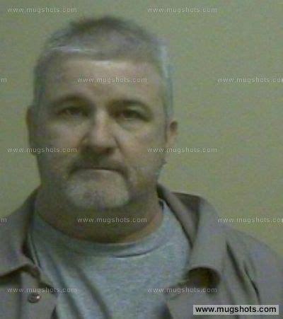 Yadkin County Nc Arrest Records William A Voyles Mugshot William A Voyles Arrest