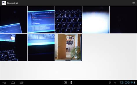layoutinflater findviewbyid null android loading images in a gridview with async task