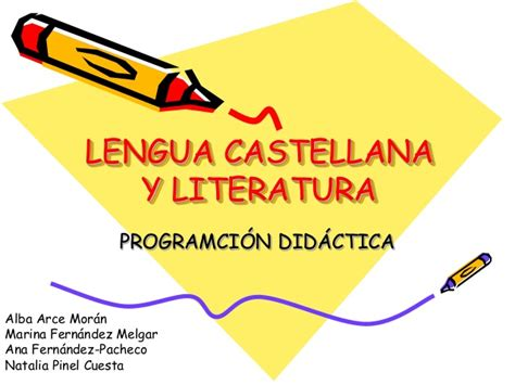 lengua castellana y literatura 8421849573 power point lengua castellana y literatura