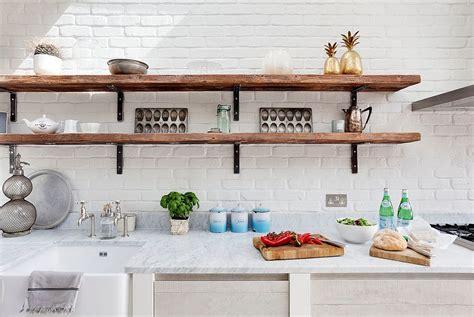 kitchen styles 2017
