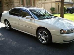 2004 chevrolet impala exterior pictures cargurus