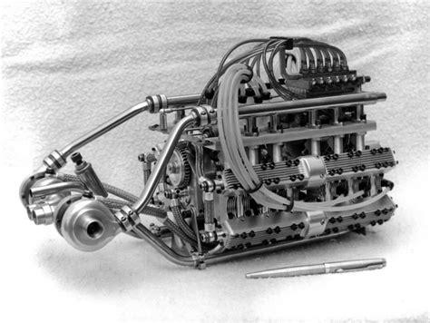 porsche engine for sale hand crafted working miniature porsche engines for sale