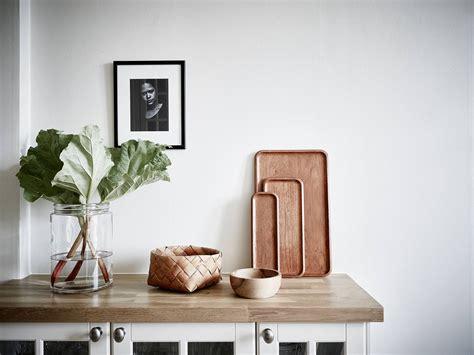bianco appartamenti un appartamento in bianco e grigio in the mood for design