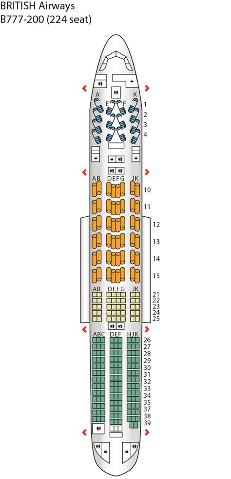 boeing 777 floor plan 100 boeing 787 9 seat map 48 best airline seat chart images on seating charts