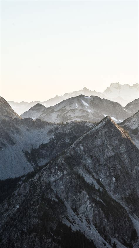wallpaper for iphone mountains for iphone x iphonexpapers