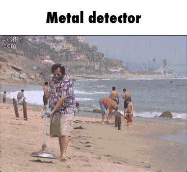 Metal Detector Meme - metal detector rock on ifunny