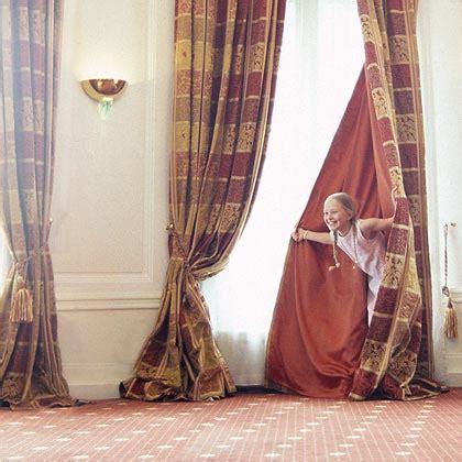gardinen 2m lang lange vorh 228 nge jamgo co